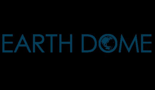 EARTH DOME